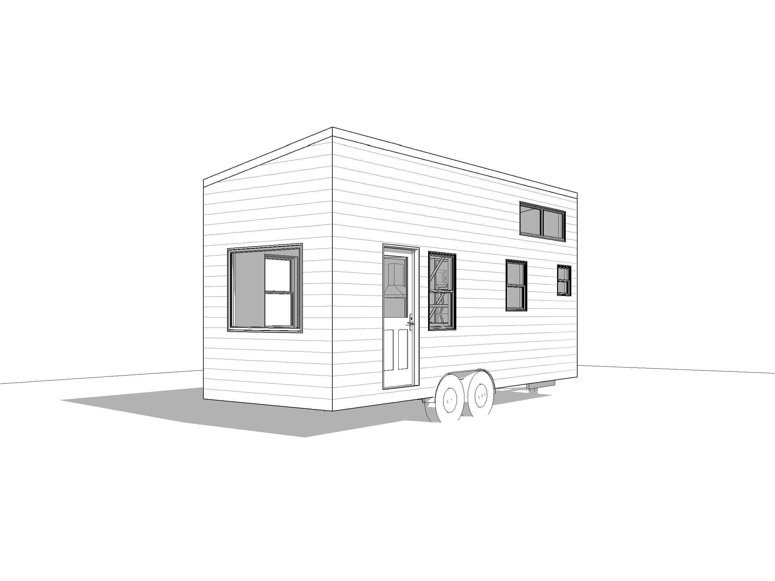 24-Loft-Grayling-drawing