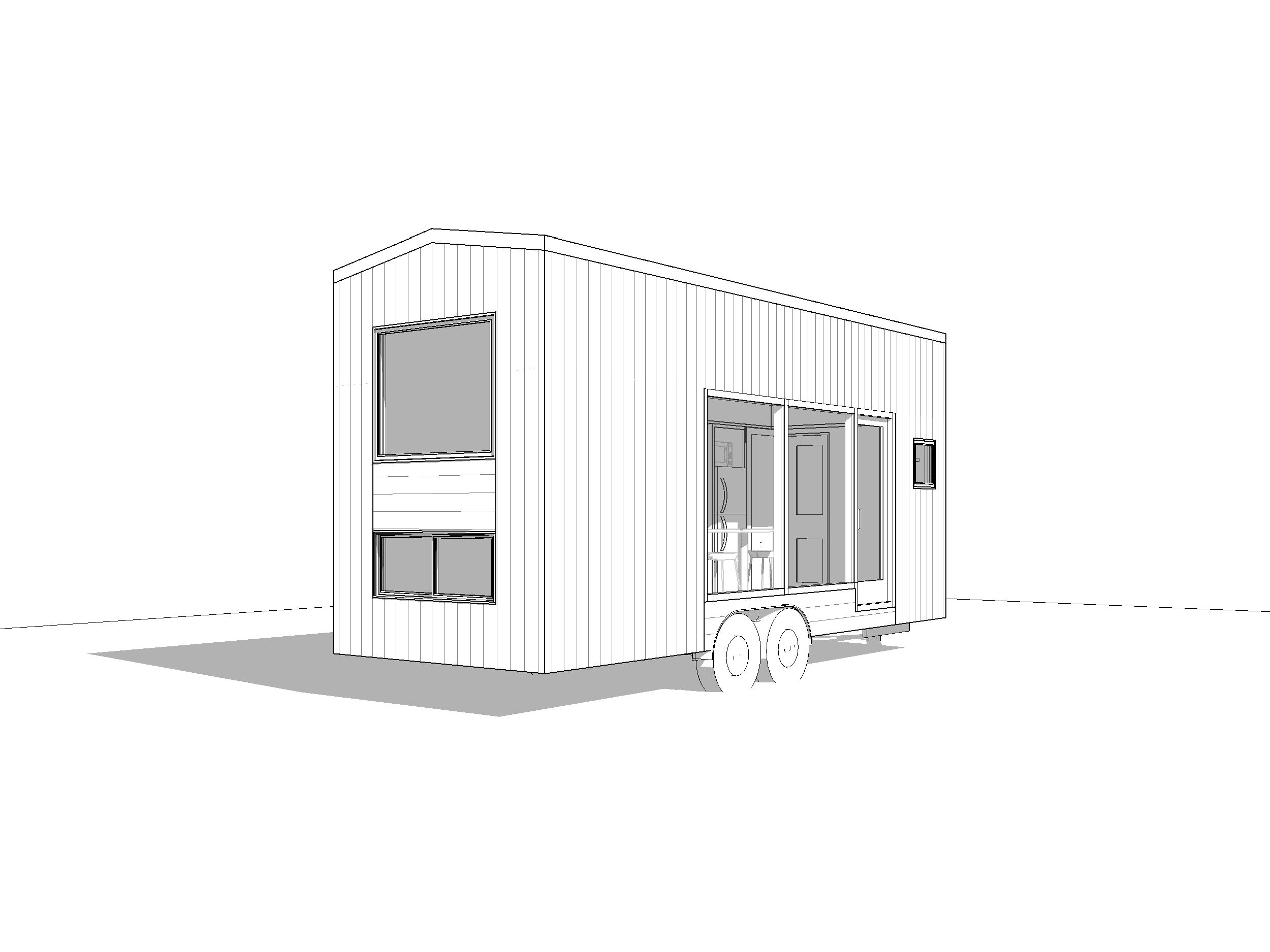 24ft-Rev-Obed-Mod-line-drawing-01